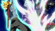Dragon-ball-super-episode-67