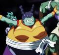 TU4 Fat