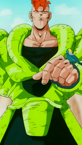File:Android16BirdPeace.png