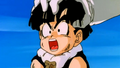Thumbnail for version as of 12:20, August 8, 2012