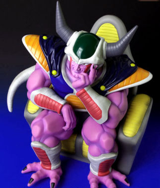 File:Cold LimED Banpresto d.PNG