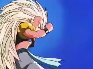 File:Dbz246(for dbzf.ten.lt) 20120418-21005022.jpg