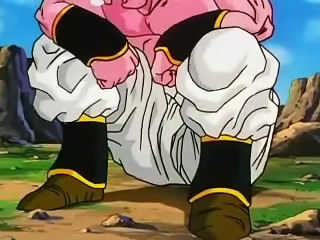 File:Dbz248(for dbzf.ten.lt) 20120503-18182741.jpg