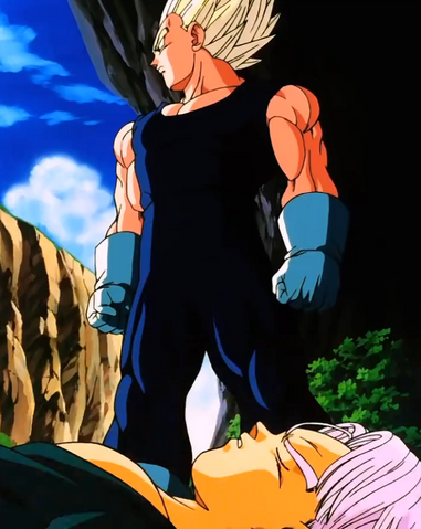 Arquivo:End of Earth - Vegeta w Trunks.png