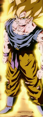File:GokuSS1Frieza.png