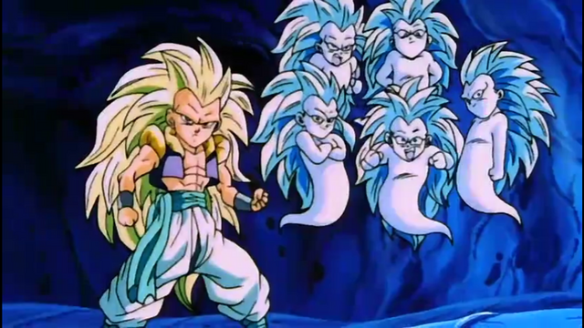 File:SSJ 3 Gotenksu Ghosts 2.png