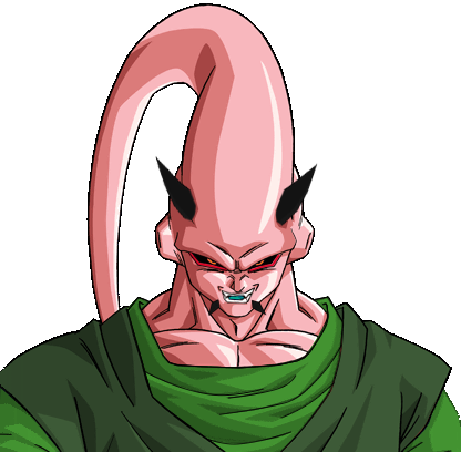 File:Super buu abs zaiko by jeanpaul007-d3k9ri0.png