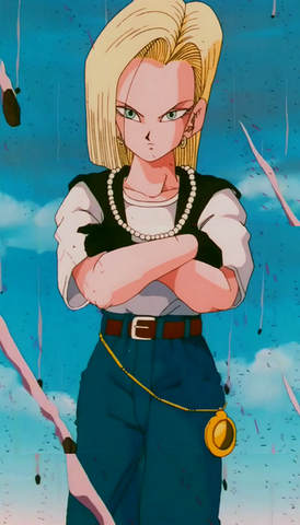 File:Android18Ep149.png