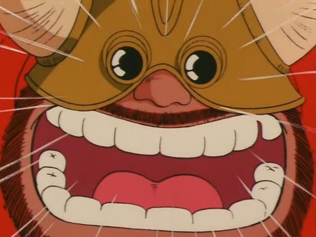 File:Oxking Teeth.jpg