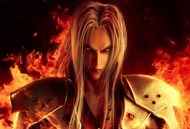 File:Sephiroth 4.jpg
