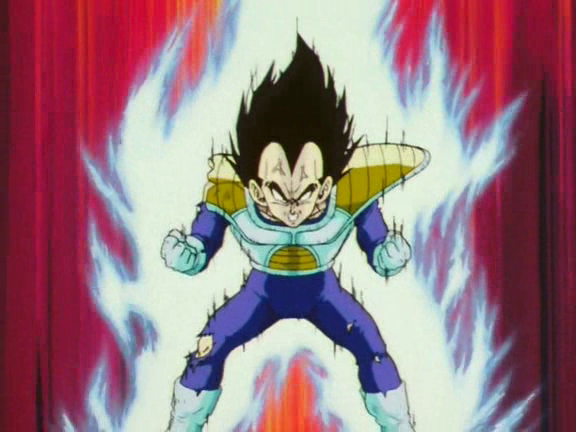 File:VegetaPowerUp.Ep.064.png