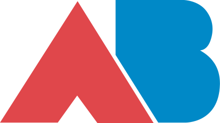 File:AB Group.png