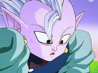 File:Dbz246(for dbzf.ten.lt) 20120418-21012478.jpg