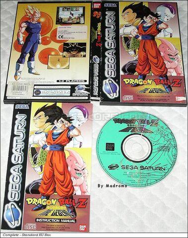 File:T-13301H-06 A,,Sega-Saturn-Photo-1-Dragon-Ball-Z-The-Legend-EUR-SPA.jpg