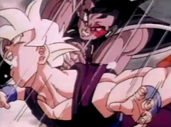 File:Turles hits gohan in back if the neck.png