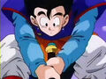DBZ - 228 - (by dbzf.ten.lt) 20120305-15510314