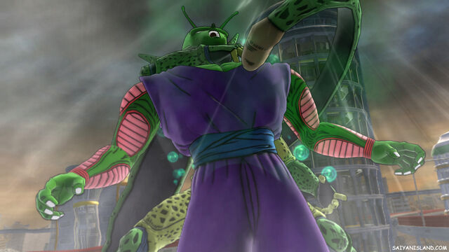 File:Dragon-Ball-Z-Ultimate-Tenkaichi-003.jpg