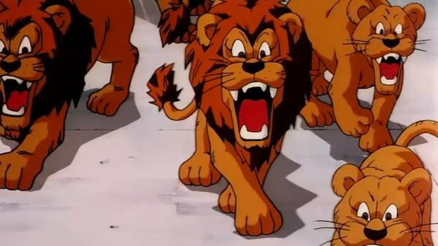 File:Lions.WrathofTheDragon.png
