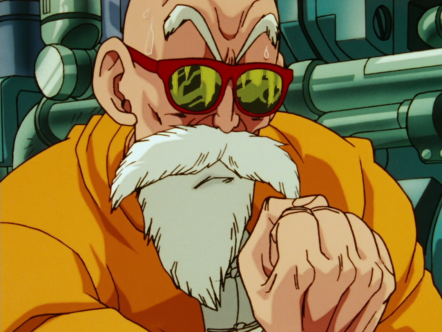 File:MasterRoshiFutureTrunks.png