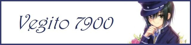 File:Vegito 7900~.jpg