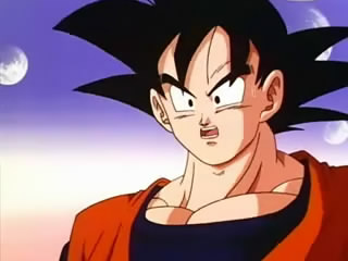 File:Dbz241(for dbzf.ten.lt) 20120403-17135192.jpg