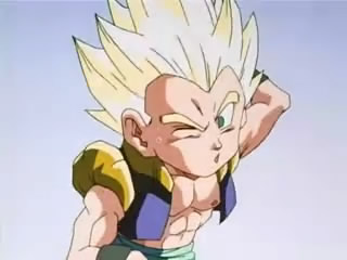 File:Dbz245(for dbzf.ten.lt) 20120418-17324638.jpg