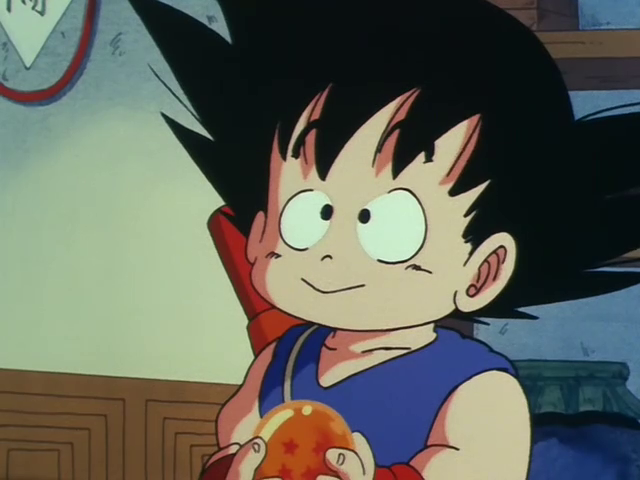 File:GokuFourthDragonBallOriginalVersion.png