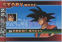 File:Story mode.JPG