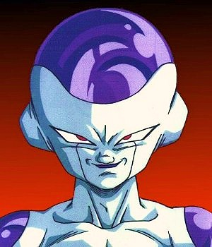 File:Y frieza.jpg