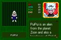 Dragon Ball Z - Buu's Fury 1402690809557
