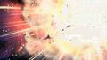 Thumbnail for version as of 17:39, September 29, 2012