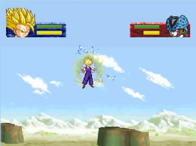 File:SS2Gohan(TheLegend).png