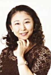 YukoKobayashi