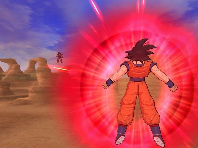 File:Goku Turles 2 Budokai Tenkaichi 2.jpg