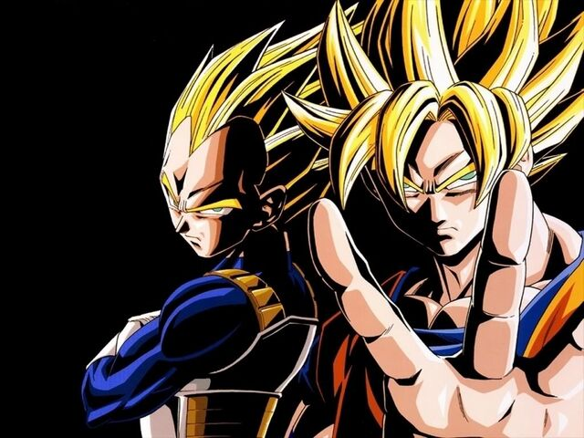 File:Goku y vegeta.jpg