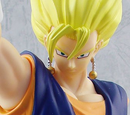 Vegito (Collectibles)