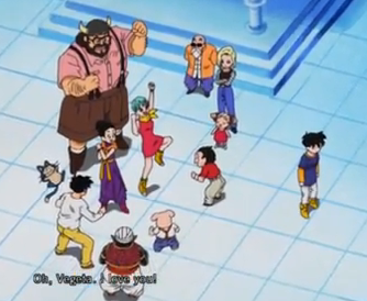 File:Bulma and the others.png