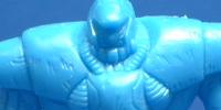 Cyclopian Guard (Collectibles)