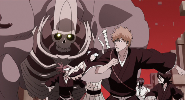 File:GuardianOfHell(Bleach).png