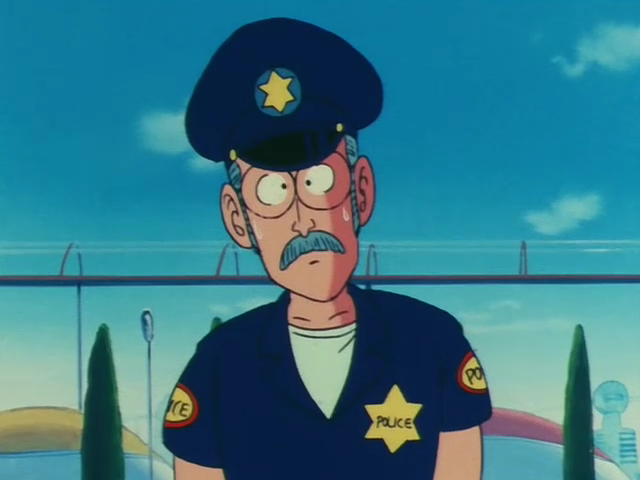 File:WestCityPoliceOfficer.png