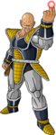 File:Nappa ssj5 by db own universe arts-d39e4cd.png