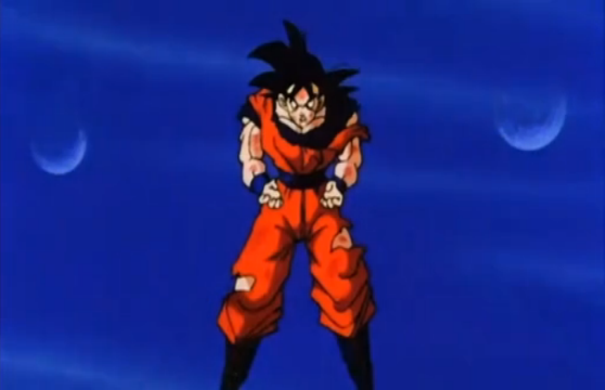 File:Old Buu Emerges - Goku reverts.png