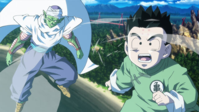 File:Piccolo&Krillin(BoG).jpg