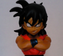 Yamcha (Collectibles)