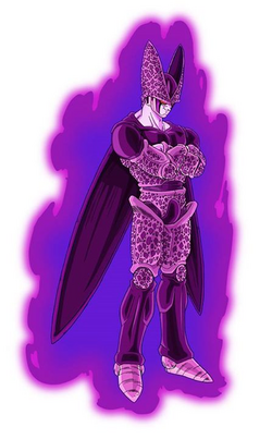 Dark Cell.png