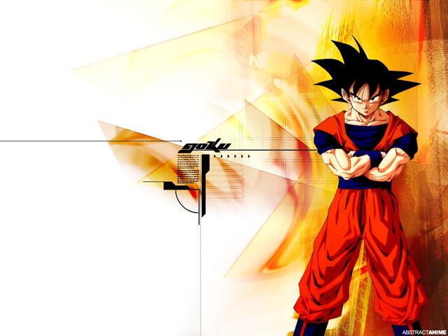 File:Goku-wallpaper-2.jpg