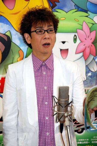 File:KoichiYamadera6.jpg