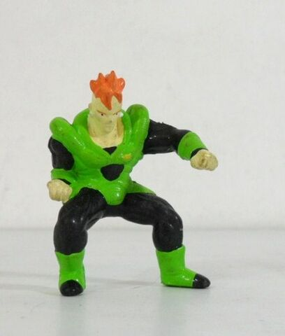 File:Android16 5cm.JPG