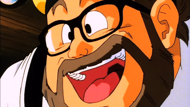 File:Oxking end dbz.png