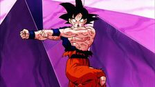Goku movie12-2